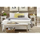 mlily dreamer memory faom mattress twin
