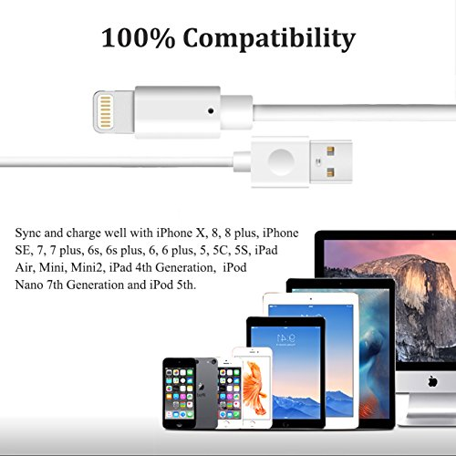 For-iPhone-Charger-ilikable-3-Pack-6-Foot-Lightning-Cable-For-iPhone-Charging-Cable-Cord-for-iPhone-X-8-7-Plus-6s-Plus-5S-5C-iPad-Air-2-Pro-iPad-Mini-4-3-2-iPod-Touch-5th-6th-Gen-Nano-7th-Gen