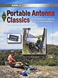 ARRL Portable Antenna Classics