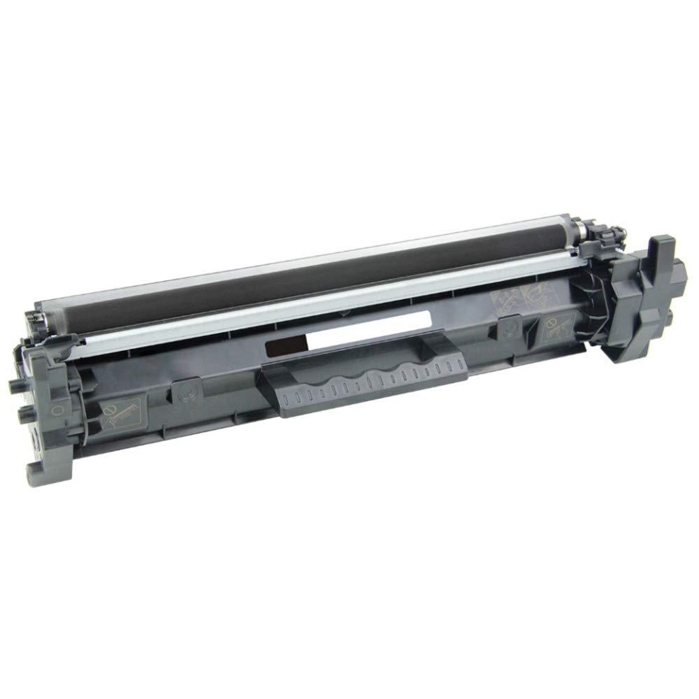CF294X Toner GENERICO HP CF294X 94X 2.800 PAGINAS CF294: Amazon.es ...