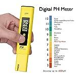 Pancellent-Tester-qualita-Acqua-TDS-PH-EC-Temperatura-4-in-1-Set