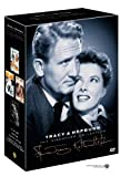 Tracy & Hepburn: The Signature Collection (Pat and Mike / Adam's Rib / Woman of the Year / The Spencer Tracy Legacy) by Spencer Tracy