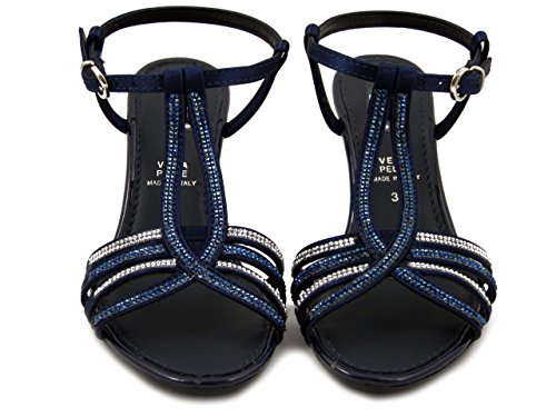OSVALDO PERICOLI Women's Fashion Sandals s2yNv3