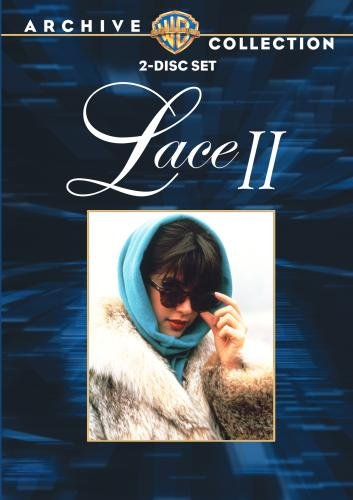 Lace II (Lace Motion)