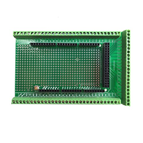 Best Electrical IO Modules