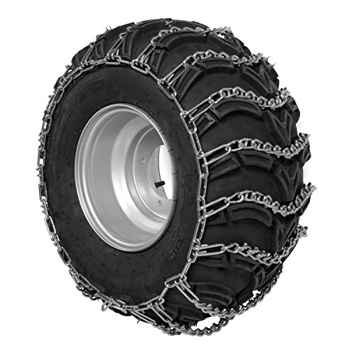 Bar Tire Chain 54