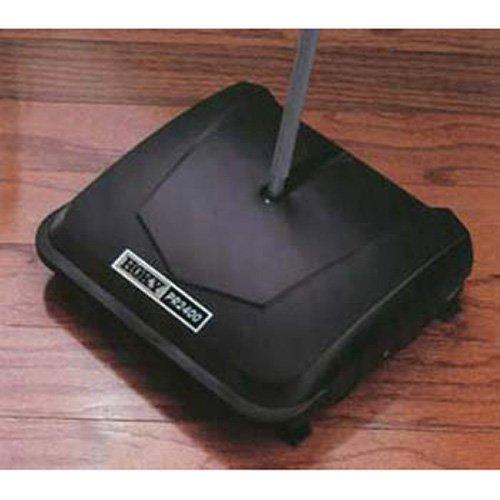Hoky PR2400 Deluxe Sweeper - 9-1/2'' Sweep Path