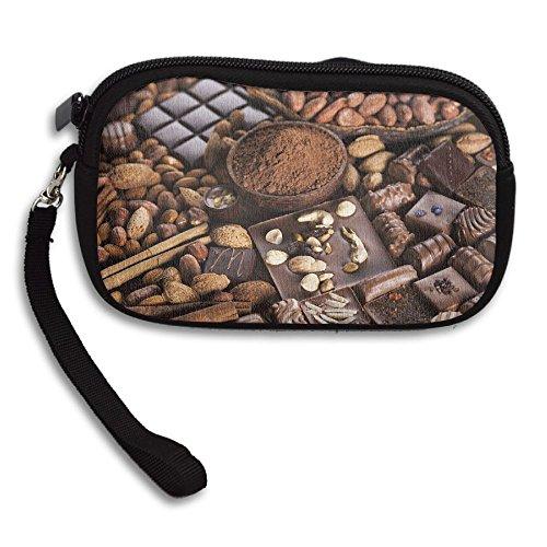 Cocoa Clutch - 8