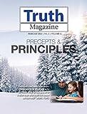 Kyпить Truth Magazine на Amazon.com