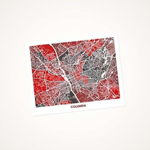 Usc Map Print on mayo clinic rochester map, csu east bay map, duke map, los angeles cities map, galveston texas city map, michigan state university campus map, unc map, uc berkeley map, jcu map, piedmont tech map, university of michigan map, university of oregon campus map, stanford university map, west texas state map, hcc ybor campus map, la southwest college map, seton hall map, harvard map, university of ca map, ucla map,