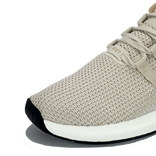 Adidas Originali Eqt Sostegno 93 17 Uomo Scarpe
