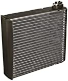 TYC 97128 Replacement Evaporator for Mitsubishi