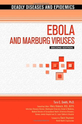 ebola-and-marburg-virus-deadly-diseases-and-epidemics