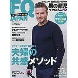 FQ JAPAN サムネイル