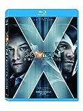 X-Men: First Class (+ Digital Copy)