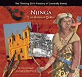 Njinga the Warrior Queen, Janie Havemeyer, 0983425663