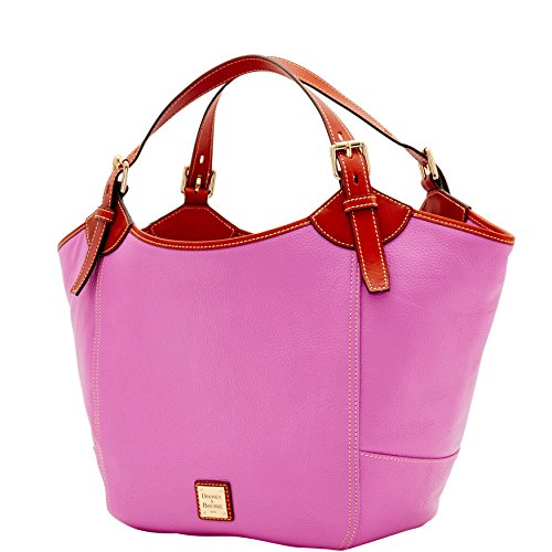Dooney amp; Medium Bourke Lilac Pebble Valerie zqSzgW