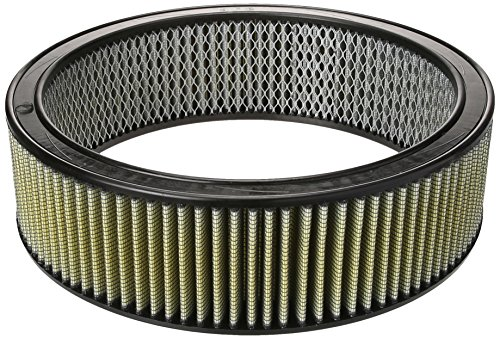 aFe 71-20013 Pro Guard 7 Air Filter