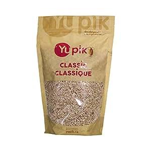 Yupik Cashews, Small Pieces 1kg