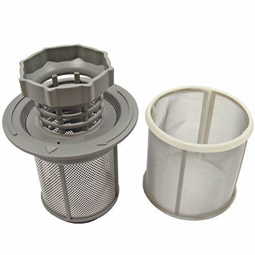Gaggenau Dishwasher Micro Mesh Filter