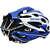 Image of Kali Protectives Maraka Zone Road Helmet