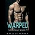 Warped (The Mercenary Series Book 2)