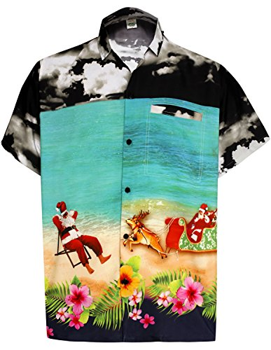 dress shirts with guitars - 9