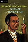 img - for Black Pioneers of Science and Invention book / textbook / text book