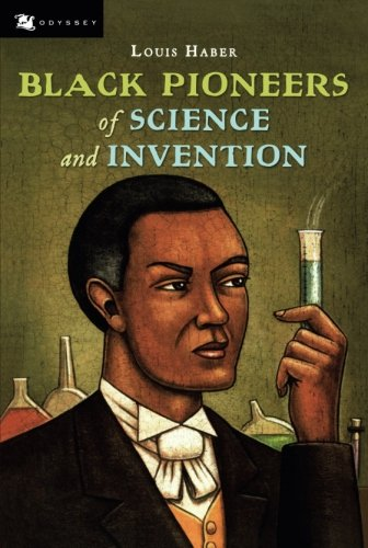 Search : Black Pioneers of Science and Invention