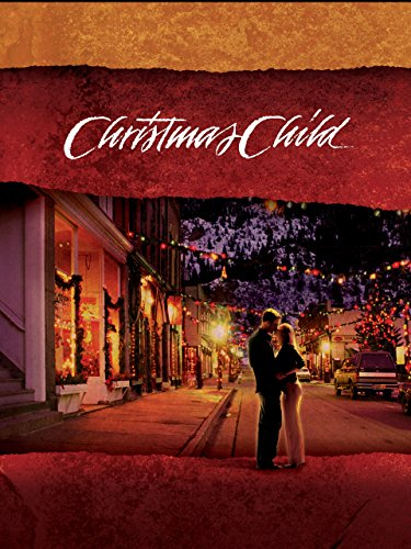 Christmas Child (Christmas Abc Movies 2019)