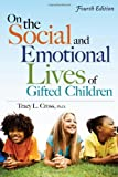 Books : On the Social and Emotional Lives of Gifted Children