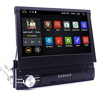 yody-android-single-din-car-stereo
