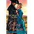 Finding Promise (The McBride Brothers)