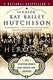 American Heroines: Female Role Models in America