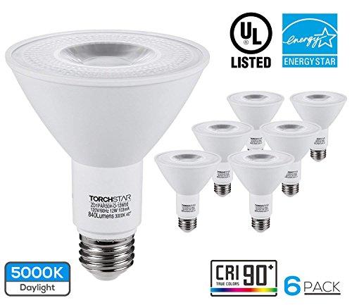 Long Neck Led Light Bulbs in US - 4