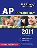Kaplan AP Psychology Prep