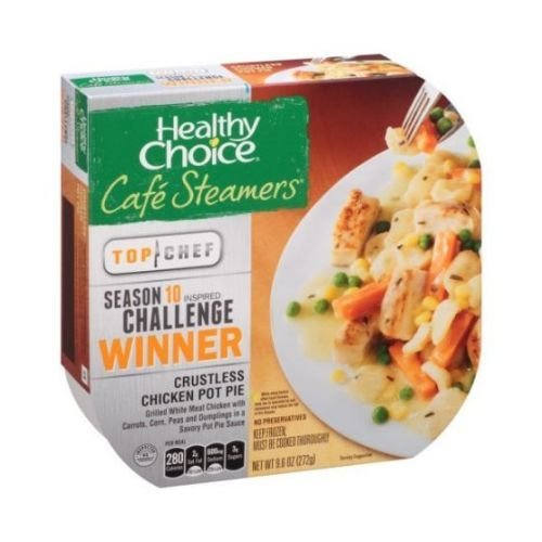 healthy-choice-cafe-steamers-top-chef-crustless-chicken-pot-pie-96-ounce-8-per-case