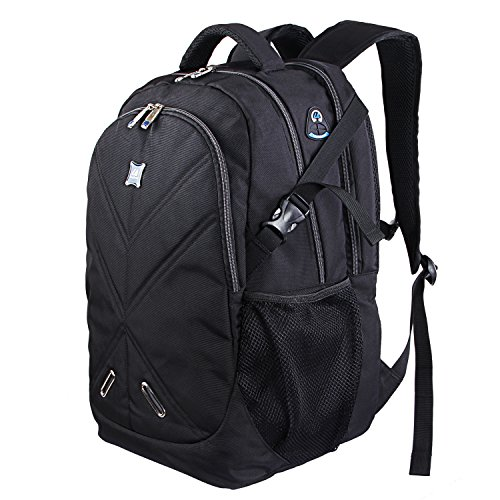 Lifewit Large Backpack Laptop Travel