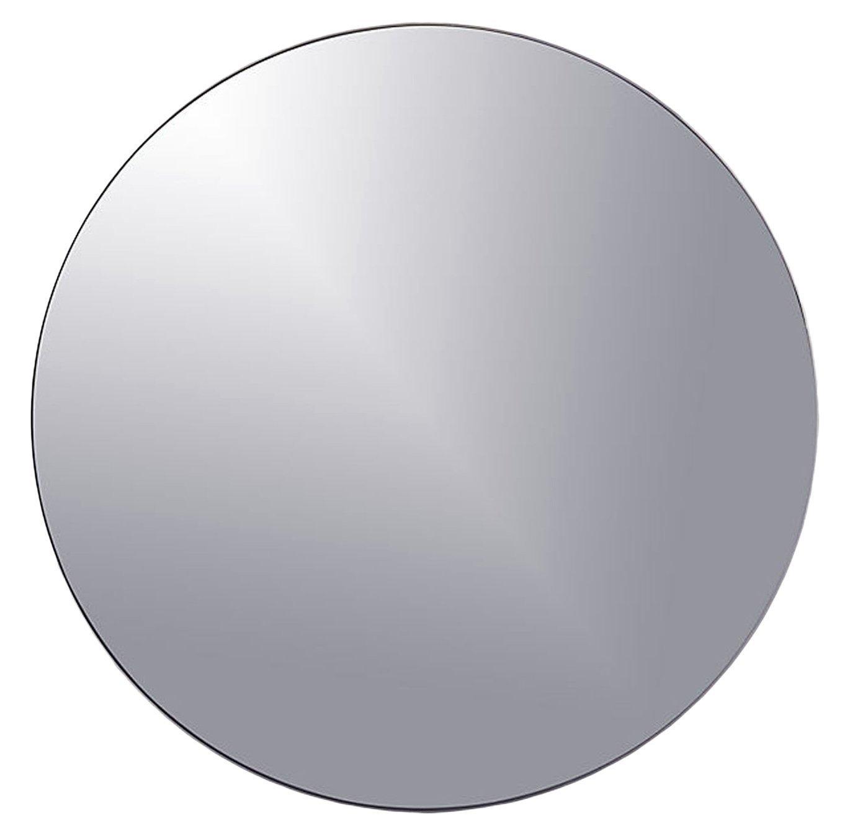 Amazon.com: BalsaCircle 36 Piece Mirrors Wedding Centerpieces ...