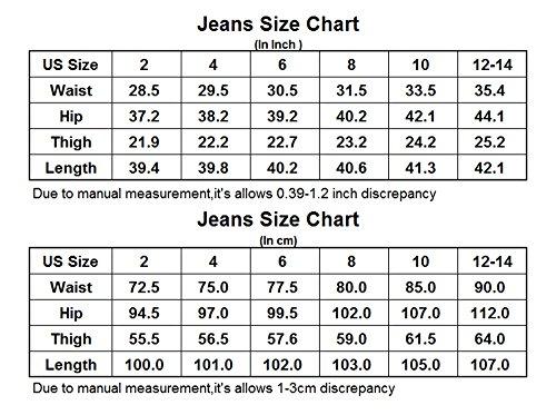 sur Fit cheville Bleu taille la femmes Fonc pantalons Jeans Skinny Slim SANKE lastique Les Denim tirent CwqxOPHtP