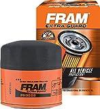 2015 wrx oil filter - FRAM PH9688 Oil Filter-Spin On Lube