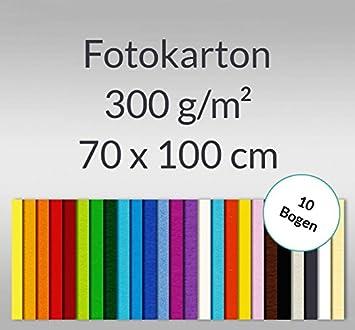 Xuniu 100 Piezas claras Bolsas de pl/ástico Bolsas de Almacenamiento de Sello de Prensa para joyer/ía papeler/ía de Oficina 4x6cm