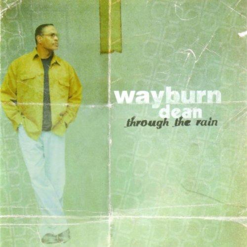 wayburn dean - 7
