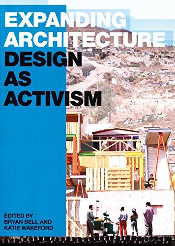 [F.r.e.e] Expanding Architecture: Design as Activism ZIP