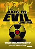 The Axis of Evil Comedy Tour - Comedy DVD, Funny Videos