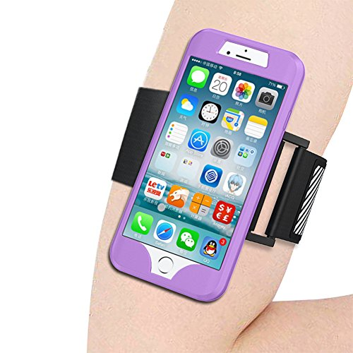 sweatproof-outdoor-sport-running-gym-armband-case-cover-for-iphone-7-7plus-purple-iphone7