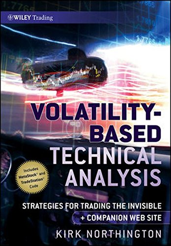Invisible Web (Volatility-Based Technical Analysis, Companion Web site: Strategies for Trading the Invisible)