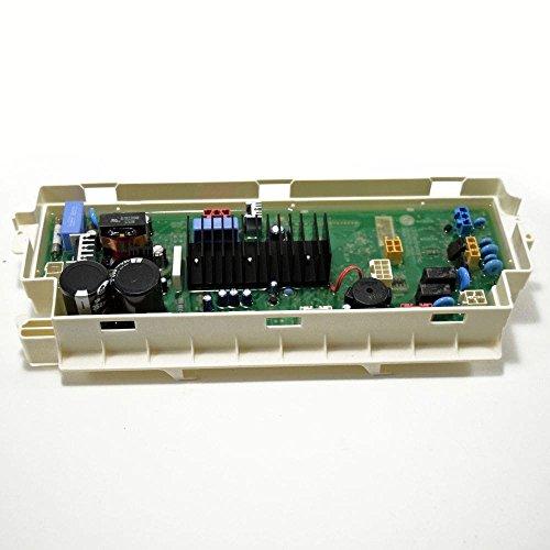 LG Electronics/Zenith EBR36197323 PRINTED CIRCUIT BOARD (PCB) ASSEMBLY, MAIN
