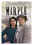 Marple 11: Ordeal by Innocence (2007) [DVD] (English audio)