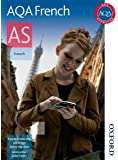 AQA French AS: Student's Book